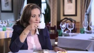 getlinkyoutube.com-Мадина Садвакасова - Моя история 30.04.15 (Полный выпуск)
