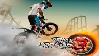 getlinkyoutube.com-Trial Xtreme 3 - Universal - HD Gameplay Trailer