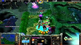 getlinkyoutube.com-MyM vs ehost @ BOM Quarterfinals Game 2