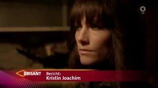 Brisant vom 17.12.2015 Helene Fischer im Tatort, Premiere in HH