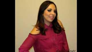 getlinkyoutube.com-ღ Hazlo tu misma -Corta y decora una blusa
