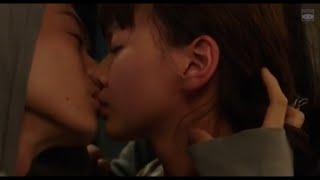 getlinkyoutube.com-菅田将暉と多部未華子のキスシーン