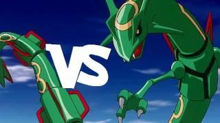 getlinkyoutube.com-Super Smash Bros. Brawl - VS Rayquaza [INTENSE DIFFICULTY]