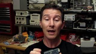 getlinkyoutube.com-EEVblog #45 - Arduino, PICAXE, and idiot assembler programmers