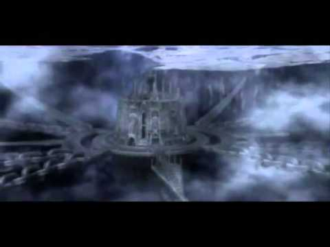 [Trailer] Pandora's Tower - Official Pre-Launch Trailer