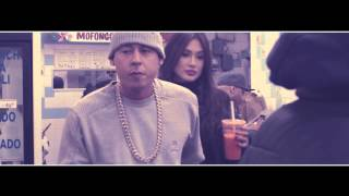 getlinkyoutube.com-Baby Boo - Cosculluela | Video Oficial
