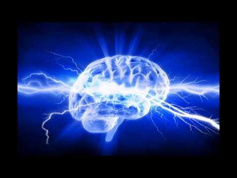 Alpha BINAURAL beats - brainwave enhancement