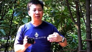 getlinkyoutube.com-รายการ Tech Chill ตอนที่ 164 รีวิวกล้อง Canon Power Shot G9X