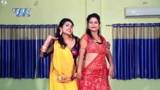 getlinkyoutube.com-रतिया मरले बा मरद - Ratiya Marle Ba Marad - Suhag Wali Ratiya - Ankush Raja - Bhojpuri Hot Song 2017