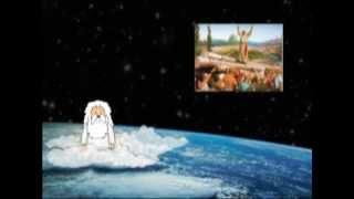 getlinkyoutube.com-49) کشتی نوح - من خدا هستم - I am God