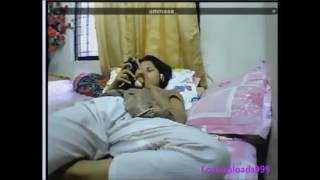 Bangladeshi Girl Sohana Hot Scene on Web Cam !