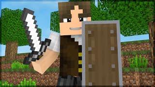 getlinkyoutube.com-Minecraft: 5 DESIGNS BEM LEGAIS PARA SEU ESCUDO!