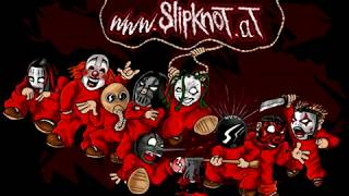 getlinkyoutube.com-Slipknot - Spit it Out (w/ lyrics)