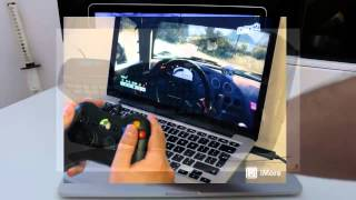 getlinkyoutube.com-5 เหตุผลที่ไม่ควรซื้อ Mac มาเล่นเกมส์