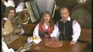 getlinkyoutube.com-Kraški kvintet in Braco Koren - BURJA IN TERAN