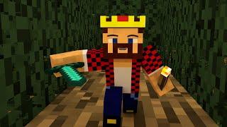 getlinkyoutube.com-МНОГО ИГР НА ВЫБОР - Minecraft Прохождение Карты