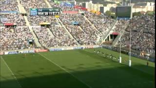 getlinkyoutube.com-3 crazy minutes for Fijian rugby