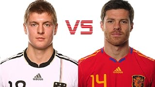 getlinkyoutube.com-Toni Kroos vs Xabi Alonso