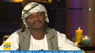 getlinkyoutube.com-الشاعرنزار سراج -ذ -  ريحة البن -  الموسم الخامس - الحلقة الثالثة
