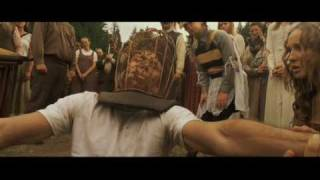 getlinkyoutube.com-The Wicker Man Torture