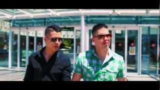 Briann    Quiero Conocerte Ft Blade M   Official Video (HD)2012/2013