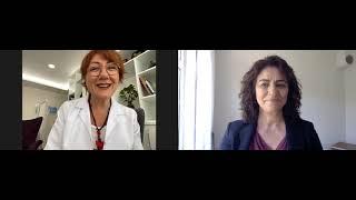 Sema Karaoğlu ile Özel Röportaj