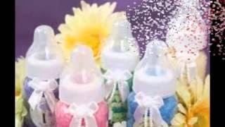 getlinkyoutube.com-مولود السعادة