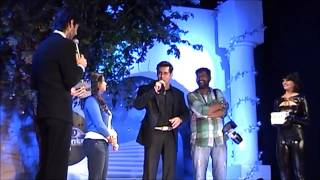 getlinkyoutube.com-سلمان خان يغني بصوته | Salman Khan sings with his own voice