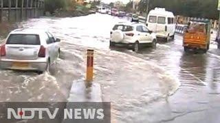 getlinkyoutube.com-Truth vs Hype: Chennai's un-natural disaster