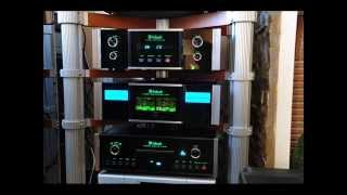 getlinkyoutube.com-McIntosh Labs  -  Now you have the best