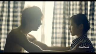 getlinkyoutube.com-Bokura ga Ita MV || Sky's Still Blue