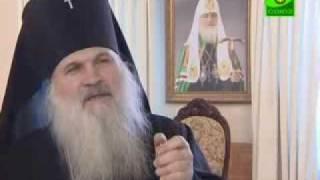 getlinkyoutube.com-Православный телеканал СОЮЗ. Документальный фильм (ч.1)