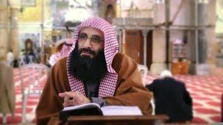 عبد صالح من المدينه المنوره