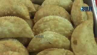 e- Ramzan Food Festival Special Items - Bigbusinesshub.com