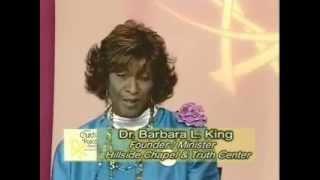 getlinkyoutube.com-Rev/ Barbara King (part 2 of 2)