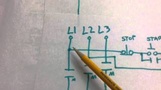 getlinkyoutube.com-Motor control circuit