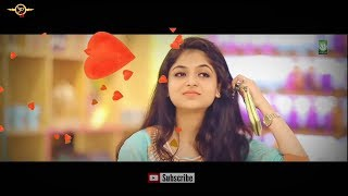 Valentine's day kannada status video||whtsp status video||sum sumne adhyaksha film song||love status