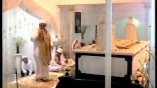 getlinkyoutube.com-Bukti Karomahnya Assyeikh KH. Ahmad Asrori Al-Ishaqi