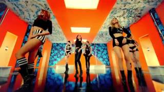 MV AFTER SCHOOL  '첫사랑First Love' Music Video