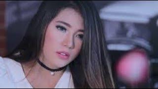SAKIT SAKIT HATIKU - VIA VALLEN karaoke dangdut (Tanpa vokal) cover