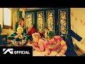 BIGBANG - '에라 모르겠다FXXK IT' MV