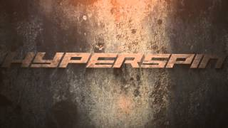 getlinkyoutube.com-Hyperspin Terminator Intro