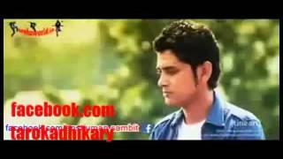 getlinkyoutube.com-Gud e Gondho Nei bengali sad songs