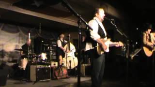 getlinkyoutube.com-Waltz Across Texas - The Mavericks