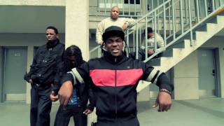 Pusha T - Cook It Down