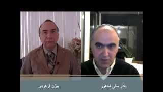 کیهان آنلاین - لندن: هشدار نتانیاهو نخست وزیر اسراییل درباره نزدیک شدن دولت اوباما به رژیم ایران
