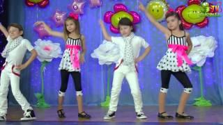 getlinkyoutube.com-Anastasia Chironda , Ricardo Stamegna, Amelia Suruceanu & Ionuț Prodan - Suna armonios
