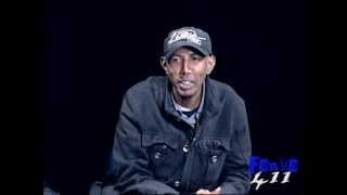 getlinkyoutube.com-Comedy Skit.....Special Report With Abdihakin BR 2013