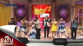 getlinkyoutube.com-Cecepy Rebutan cowo Cowo Kece - Ratu Dendang (18/11)