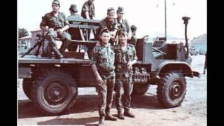 getlinkyoutube.com-ANGOLA 1970/1972